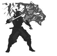 209 best ninja or shinobi images martial arts martial