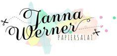 Gewinnerin Glückstagebuch - Janna Werner | Papiersalat