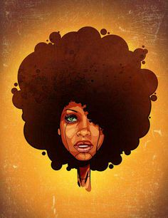 Afrocentric photo by Ntsundu | Photobucket