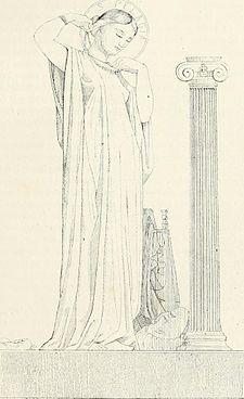 8 ottobre Pelagia di Antiochia