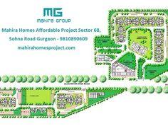 Affordable Flats Gurgaon