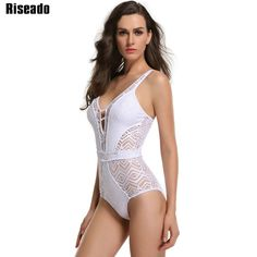 7e39e76e63 Best Monokini Swimsuits 2016 : Man Eater Monokini Snakeskin One Piece