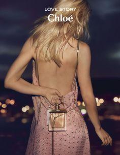 Chloé | Love Story