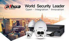 Компания Dahua - один из мировых лидеров в производстве устройств для создания полноценных систем видеонаблюдения любой сложности. Камеры наблюдения, видеорегистраторы, видеодомофоны тм Dahua - это надежность, долговечность и высокое качество оборудования.