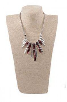 Mai, Jewelry, Fashion, Moda, Jewlery, Jewerly, Fashion Styles, Schmuck, Jewels