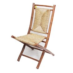Found it at Wayfair - Folding Dining Side Chair