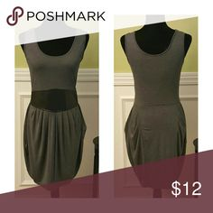 Hypnotik Dress Hypnotik Dress in Great Condition. Dresses