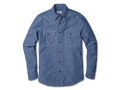 The Best New Menswear to Buy Right Now | GQ