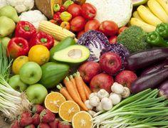 Преди време споделихме с вас няколко ценни съвета за храненетоотизвестния учител Петър Дънов. Сега ви предлагаме да видите негов�...