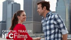 #SleepingWithOtherPeople starrng Jason Sudeikis & Alison Brie | Official Trailer I In select theaters September 11, 2015
