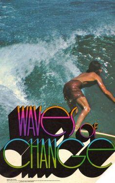 Waves of Change (1969) | Surf Classics