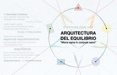 resultados  Premio Internacional Arquitectura Matimex (PIAM) Estudiantes