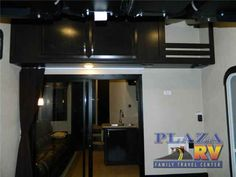 2016 New Dutchmen Rv Voltage V-Series V3005 Toy Hauler in Iowa IA.Recreational Vehicle, rv, 2016 Dutchmen RV Voltage V-Series V3005, 6 POINT HYDRAULIC AUTOLEVELCENTRAL VACPATIO SYSTEM ON GARAGE RAMPONAN GENERATOR12 CU FT FRIDGE UPGRADEBEDROOM A/CADDITIONAL ELECTRIC AWNINGHAPPI-JAC BUNKBEDS IN GARAGE3-SEASON DOOR FROM GARAGE TO RAMP/PATIO12 VOLT HEAT PADS ON HOLDING TANKSEnjoy this Voltage V-Series unit V3005 by Dutchmen when you head out for a weekend filled with fun! In this toy hauler…