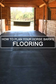 How to Plan for Safer Horse Stalls? Luxury Horse Barns, Small Horse Barns, Barn Stalls, Horse Stalls, Small Barn Plans, Horse Tack Rooms, Barn Layout, Horse Barn Designs, Horse Barn Plans