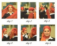 http://crystalsharriss.blogspot.com/2010/12/hijab-styles-and-arabic-makeup.html