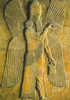 Anunnaki God's | Anunnaki gods.               ~ Note the comments/pictures by previous pinner aren't mine but are shared for your consideration.