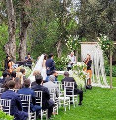 Matrimonio Simbolico Chile : Las 13 mejores imágenes de matrimonio simbólico en 2019 bruno mars