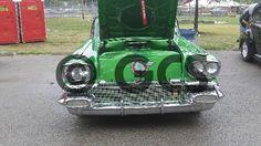 River Run car show 2011 0390