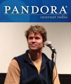 Tim Pandora: Pandora Internet Radio Launches Fully In Australia And New Zealand With #Mobile #Apps For Android