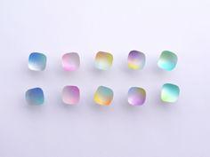works - glass