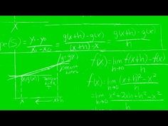 Green Screen Mathematics Effects Youtube Editing, Intro Youtube, Youtube Memes, Youtube Logo, Video Editing Apps, Spongebob Time Cards, Green Screen Backdrop, Green Screen Video Backgrounds, Green Screen Footage