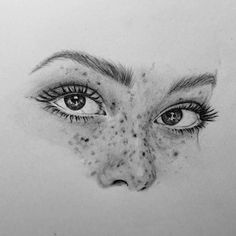 WANT A FEATURE ? CLICK LINK IN MY PROFILE !!! Tag #LADYTEREZIE Repost from @ie_soph added the freckles #drawing #eyedrawing #realisticdrawing #art #artwork #artist #arts_gallery #arts_spotlight #arts_help #artshow #bleistiftzeichnung #worldofartists #artsharing #bouchac #artstagram #worldofartist #artist_features #young_artists_help #worldofarti #portrait #arts_help #arts_gallery #nawden #art_realism_ via http://instagram.com/ladyterezie