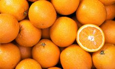 Three AMAZING Vitamin C-rich serums for brighter, smoother skin Orange Sauce For Duck, Color Quiz, Deep Truths, Body Brushing, Orange Recipes, Personality Types, How To Be Outgoing, Superfood, Nature