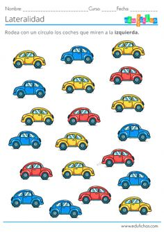 Transportation Theme, Green Books, Craft Activities For Kids, Asd, Smurfs, Alphabet, Homeschool, Snoopy, Classroom