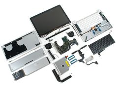 Computer Repair Los Angeles highly qualified staff provide excellent care and attention to their clients.