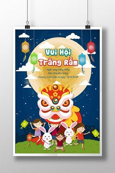 Mid-autumn poster fun festival full moon and baby break the deck with the baby procession of lights Eid Mubarak Greeting Cards, Eid Mubarak Greetings, Ramadan Kareem Vector, Carnival Posters, Arabic Calligraphy Design, Beer Poster, Mid Autumn Festival, Festival Posters, Landscape Illustration