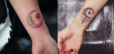 tatuagens-de-lua