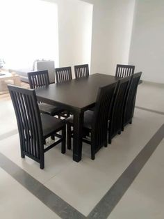Dinning Set, Dining Table, Beds, Furniture, Home Decor, Decoration Home, Room Decor, Dinner Table, Home Furnishings