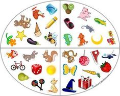 Au second delaware sony ericsson brosser vos dings and dents, c'est toujours the mêmyself refrain. Harry Potter Christmas Decorations, Perception, Petite Section, Grande Section, Edd, Teaching Tools, Teaching English, Preschool Activities, Games For Kids