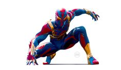 Morphed two suits (Iron Spider and First pic: Final Design Second pic: Originals + Final Third pic: Alternate colors + original Marvel Fan Art, Marvel Heroes, Marvel Characters, Marvel Comics, Spider Art, Iron Spider, Spider Verse, Marvel Comic Universe, Marvel Cinematic Universe