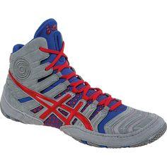 Asics poursuite ii ii chaussures de lutte de à semelle fendue à taille 11 noir rouge d7d2f1d - viagraonlinecanadianpharmacy.site