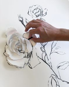 Best 12 this glue art work gives a really nice effect making certain parts of the work look Plaster Crafts, Plaster Art, Plaster Walls, Plaster Sculpture, Sculpture Painting, 3d Painting, Glue Art, Cement Art, Paperclay
