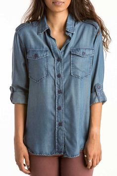 2aabd9c8ef7 49 Best // My BF's Closet \ images | Boyfriend shirt, Feminine ...