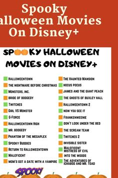 Netflix Movie List, Netflix Movies To Watch, Disney Movies To Watch, List Of Movies, Great Movies To Watch, Movie To Watch List, Best Films To Watch, The Fall Movie, Be With You Movie