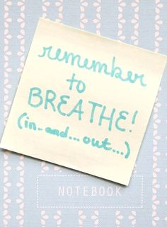 Keep Breathing! And don't worry, I'd wait for forever for you. Breathe Quotes, Happy May, Great Words, Girl Blog, Book Quotes, Law Of Attraction, Driftwood Shelf, Retreat Ideas, Inspirational Quotes