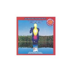 Mahavishnu orchestra - Apocalypse (CD)