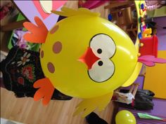 Ballon Crafts Farm Party Foods Deco Ballon Balloon Decorations Party Pig Birthday Balloon Animals Easter Crafts For Kids Birthday Pictures Xmas Ornaments Ballon Crafts, Farm Party Foods, Deco Ballon, Diy Ostern, Pig Birthday, Balloon Decorations Party, Paper Crafts, Diy Crafts, Balloon Animals