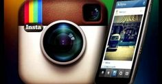Instagram is a great media-sharing tool, but it currently doesn't provide a way to manage more than one account at a time. Here's how you can do just that.