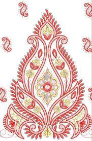 Image result for zardosi embroidery butta