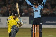 Sussex Vs Nottinghamshire ODI Match Live Score Streaming Prediction 2015