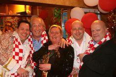 Omroep Brabant 2014