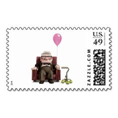 >>>This Deals          Carl from the Disney Pixar UP Movie Stamp           Carl from the Disney Pixar UP Movie Stamp online after you search a lot for where to buyShopping          Carl from the Disney Pixar UP Movie Stamp Review on the This website by click the button below...Cleck link More >>> http://www.zazzle.com/carl_from_the_disney_pixar_up_movie_stamp-172002532499911372?rf=238627982471231924&zbar=1&tc=terrest