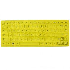 Keyboard Protector Skin Cover For Samsung R480/R478/X328/X330/X430/Q330/Q430/Q460/RF410/RV411