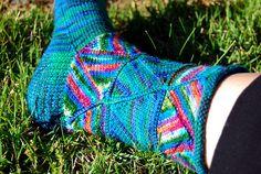 040213 - sockmadness