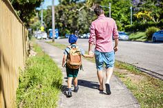 Getting ready for back-to-school? Download our handy checklist!