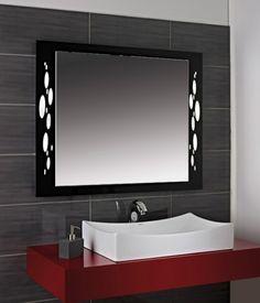 Badspiegel – die 36 besten Bilder   Bath room, Glass und Light fixtures